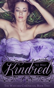 Kindred-Cover-Art